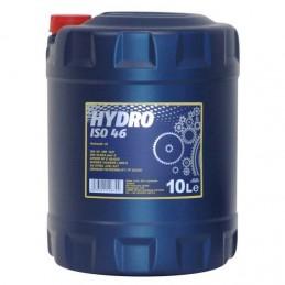 Alyva hidraulinė ISO 46 MANNOL