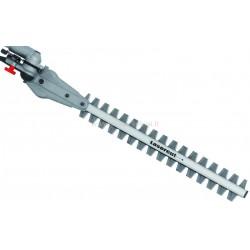 Grizzly EHS 900-2 L elektrinė aukštapjovė gyvatvorėms 900W