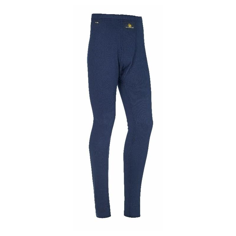 Arlanda Apatinės kelnės tamsiai mėlynos XL, Mascot