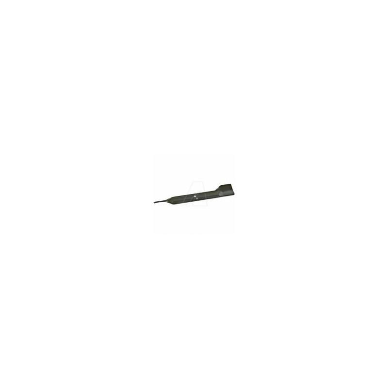 """Peilis vėjapjovės, 32cm/12,8"""" apvali anga, MTD"""