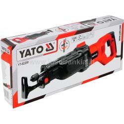 YATO YT-82280 tiesinis pjūklas 1200W