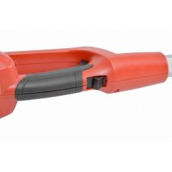 HECHT 9504 aukštapjovė akumuliatorinė 40 V