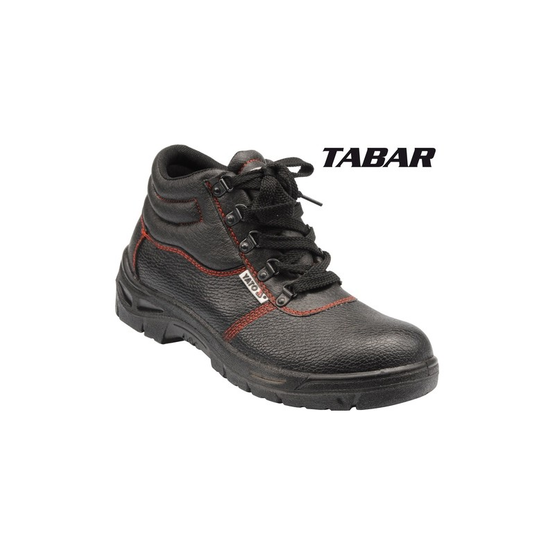 Darbo batai TABAR Yato