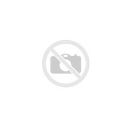 Deimantinis pjovimo diskas 230x22,23 mm, professional, AP, Metabo