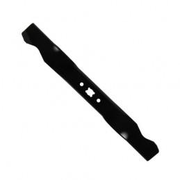 "Peilis vėjapjovės, 50,6cm/20"", žvaigždutės skylė, 742-0740, MTD"
