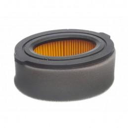 Filtras oro OPTIMA PS 700, MTD