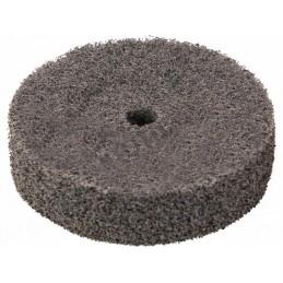 Poliravimo diskas 75 mm HG 34, Scheppach