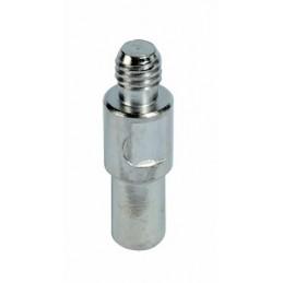 Elektrodai aparatui Technology 41/54K (5 vnt.), Telwin