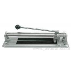 Prietaisas glazūruotų plytelių pjaustymui 280mm. VOREL Y-02300