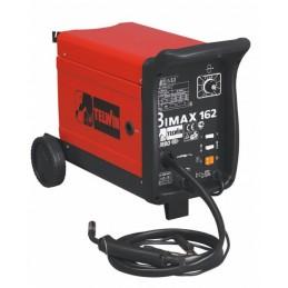 Suvirinimo pusautomatis BiMax 162 TURBO, Telwin