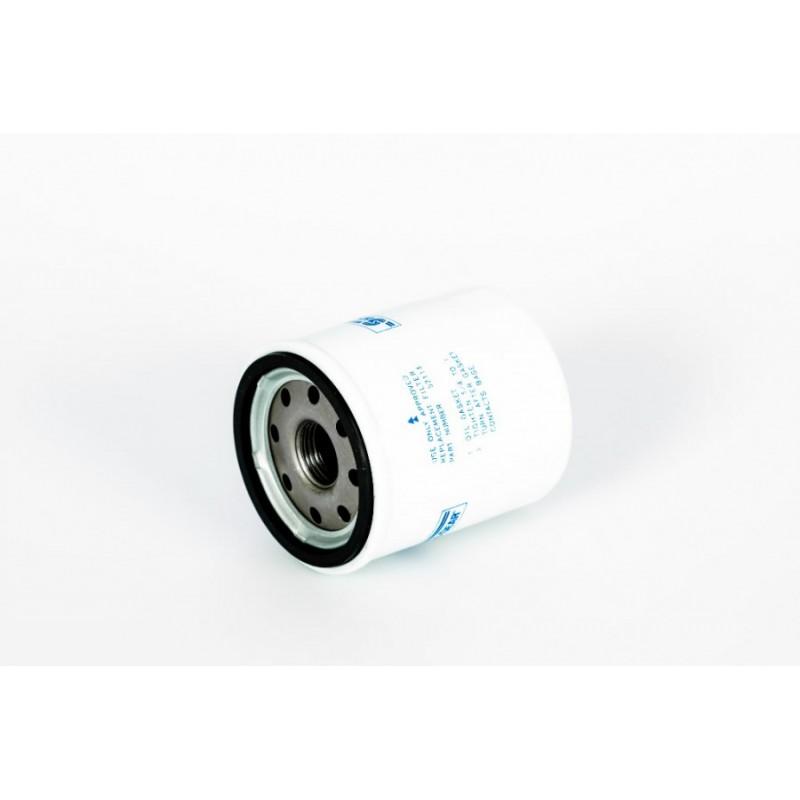 Filtras hidraulinis G 700, CC 1224 KHP G 700, MTD