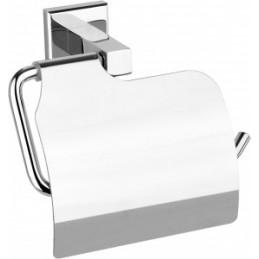 Laikiklis tualetiniam popieriui chromuotas FALA