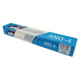 Elektrodai ANO-4 2,5x350mm. 3kg.