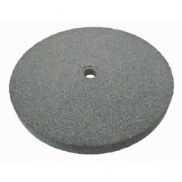 Šlifavimo diskas Ø200 x 20 x 16mm/ Nr.60