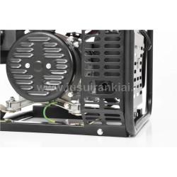 HECHT GG 1300 elektros generatorius 1000W