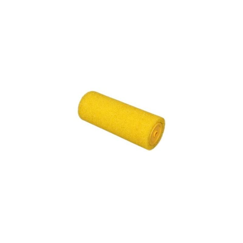 Volelio pakeitėjas, plotis-25cm. Ø70mm. d-8mm. struktūrinis, smulkus HARDY 777025