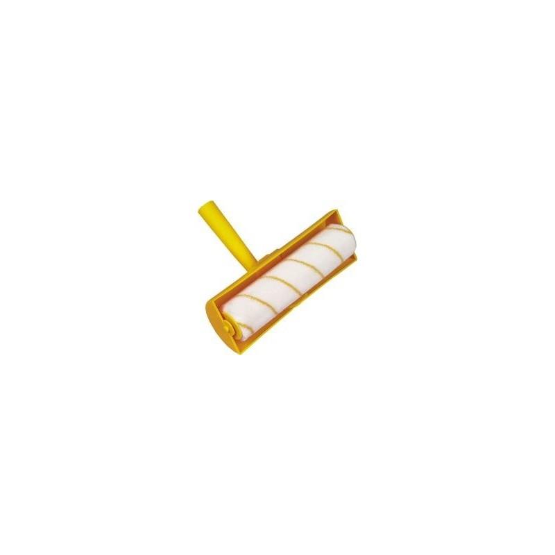 Volelis plotis-23cm. Ø38mm. luboms dažyti, poliesterio HARDY 874023