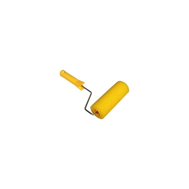Volelis stuktūrinis plotis-18cm. Ø70mm. d-6mm. smulkus HARDY 778018