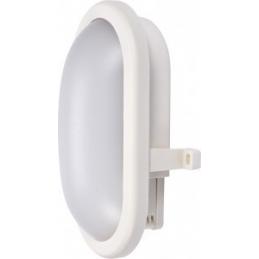 Šviestuvas ovalus LED 12W YATO YT-81835