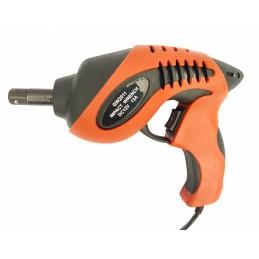 "Smūginis veržliasūkis 300 Nm su galvutėmis, 12,5mm(1/2"") GW2011"
