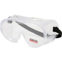 Apsauginiai akiniai YATO YT-7380