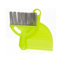 Semtuvėlis su šepečiu mini LIFETIME CLEAN 4821740
