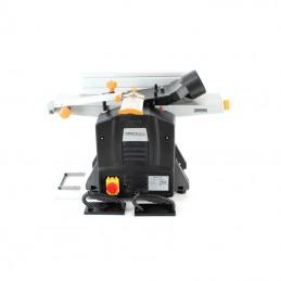Obliavimo-reismuso staklės 1280W, KD590
