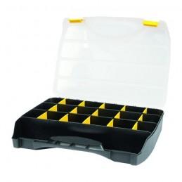 Dėžutė smulkmenoms 360x270mm. VOREL Y-78794