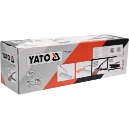 Prietaisas laminato pjovimui (giljotina) Yato YT-37301