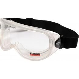 Apsauginiai akiniai YATO YT-7383