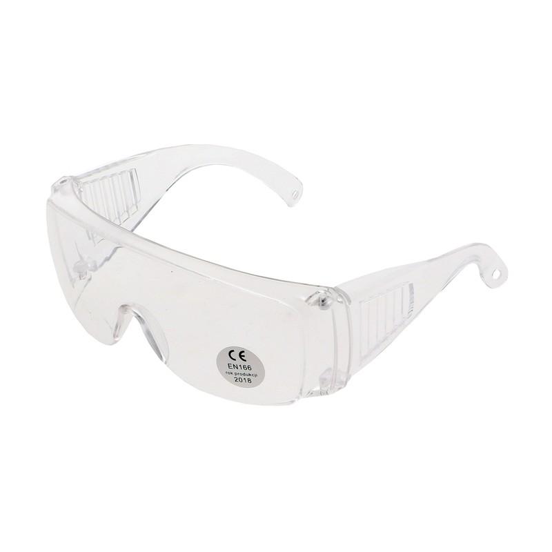 Apsauginiai akiniai 6773 PROTECT2U