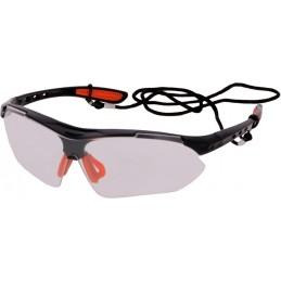 Apsauginiai akiniai 6780 PROTECT2U