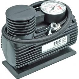 Kompresorius 1,7Mpa(250psi) 12V, VOREL Y-82100