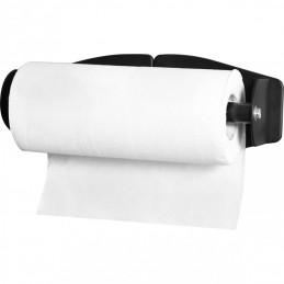 Magnetinis popierinių rankšliuočių laikiklis YATO YT-08680
