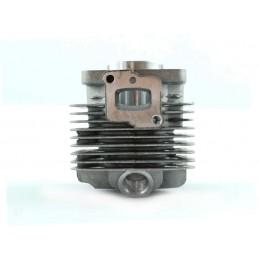 Cilindras Ø34mm su tarpine krūmapjovei CZKOS0074