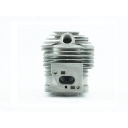Cilindras Ø36mm su tarpine krūmapjovei CZKOS0075