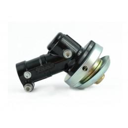 Reduktorius 9dantų/Ø28mm. trimeriui CZKOS0060