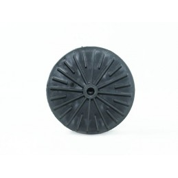 Pjovimo galva Ø79,5mm. skylė-7mm. N1E SPK500 krūmapjovei CZKOS0216