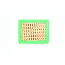 Oro filtras Daye DG450/DG600 vejapjovei CZKSI0231