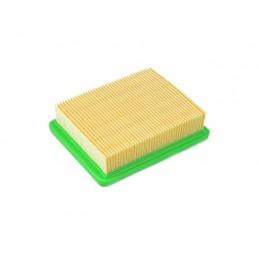 Oro filtras 116x100x23mm. vejapjovei CZKSI0004
