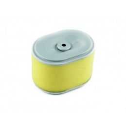 Oro filtras GX140/160/200 CZAGR0040