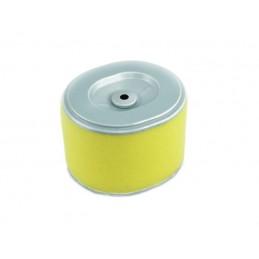 Oro filtras GX240/270 CZAGR0041