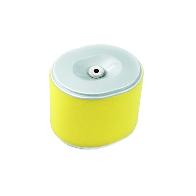 Oro filtras GX340/390 CZAGR0042