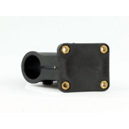Apsaugos skydo laikiklis Ø26mm. trimeriui CZKOS0142