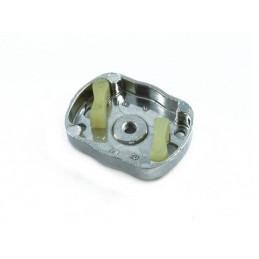 Starterio griebtuvas plastikinis trimeriui CZKOS0202