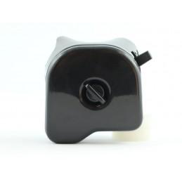 Oro filtro korpusas T32 su filtru trimeriui CZKOS0224