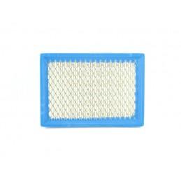 Oro filtras B&S 3,5-4kM Max/2takt. 11,2x16cm. vejapjovei ZKSI0002