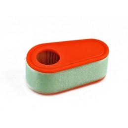 Oro filtras B&S 800/850/875 series vejapjovės CZKSI0117
