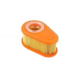 Oro filtras B&S DOV 792038 vejapjovės CZKSI0029