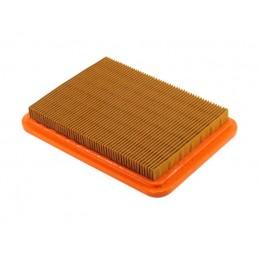 Oro filtras 12,8x17cm. EMAK K40/K50 vejapjovės CZKSI0122